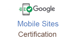 google mobile sites / page speed