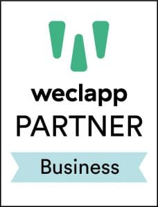 Weclapp partner - shopware