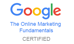 google online marketing